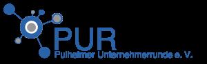 Unternehmernetzwerk PUR Pulheim