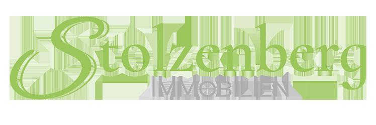 Stolzenberg Immobilien
